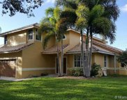 10683 Edinburgh St, Cooper City image
