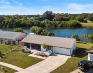 3218 40th Street W, Bradenton image