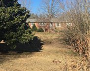 1194  Rainbow Circle, Catawba image