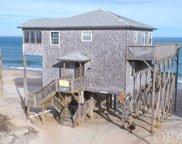 24149 Ocean Drive, Rodanthe image