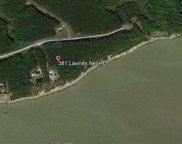 381 Lawnes Neck Drive, Isle of Wight - North image