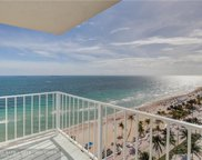 209 N Fort Lauderdale Beach Blvd Unit 14E, Fort Lauderdale image