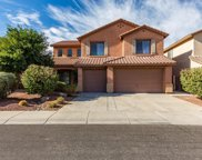 41512 N Hudson Trail, Anthem image