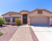 4380 S Avenida Paisano, Tucson image