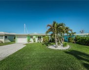 220 176th Terrace Drive E, Redington Shores image