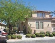 7832 Osage Canyon Street, Las Vegas image