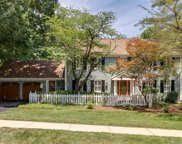 1534 Candish  Lane, Chesterfield image