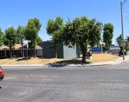 2470 Alvin Ave, San Jose image