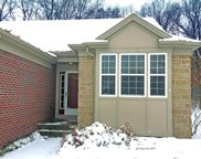 2906 Woodridge Cir  Ne Unit 36, Grand Rapids image
