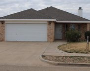 6545 86th, Lubbock image