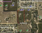 14438 Lost Lake Road, Clermont image
