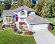 5705 N Hermosa, Spokane Valley image