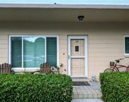 2286 Norwegian Drive Unit 20, Clearwater image
