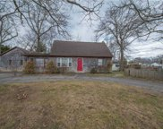 52 Woodberry  Road, E. Patchogue image
