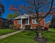 719 6th, Whitehall Township image