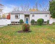 3012 Sipp  Ave, Medford image