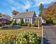 49 Richfield Rd, Scituate image