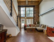 3033 Blake Street Unit 102, Denver image