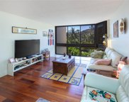 511 Hahaione Street Unit 1/4A, Honolulu image