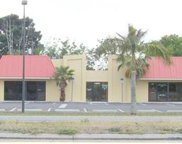 14801 Palm Beach BLVD Unit 101, Fort Myers image