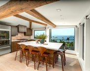 233 Emerald Bay, Laguna Beach image