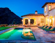 1101 Cold Canyon Road, Calabasas image