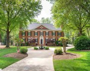 15 Weatherby Court, Greenville image