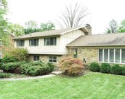 6377 Green Leaves  Road, Indianapolis image