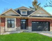 2540 Terry Fox  Court, Mount Brydges image