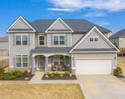 168 Wild Hickory Circle, Easley image