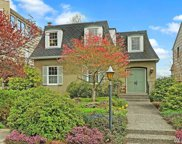 4550 51st Ave NE, Seattle image