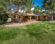 4350 Lamar Street, Wheat Ridge image