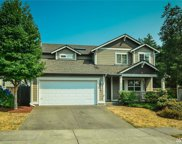 4408 Maricite St SE, Lacey image