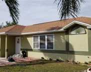 3204 9th ST W, Lehigh Acres image