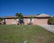 741 NW Treemont Avenue, Port Saint Lucie image
