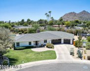 5126 N 69th Place, Paradise Valley image
