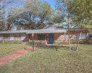 3900 Annels Court, Fort Worth image