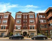 2846 North Halsted Street Unit 2S, Chicago image