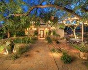 5949 N Camino Del Conde, Tucson image