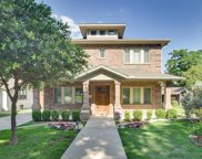 2549 Rogers Avenue, Fort Worth image