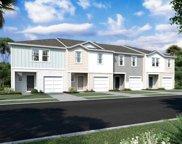 1057 Appleton Street, Davenport image