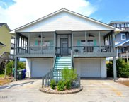 1135 S Topsail Drive, Surf City image