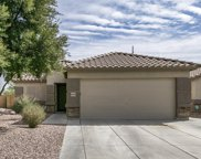 10091 N 115th Drive, Youngtown image