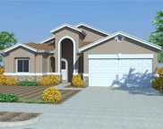 325 Canyon Vista  Drive, Horizon City image
