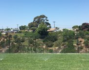 5150 Winthrop Street, Clairemont/Bay Park image