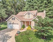 12303 Rule Hill Ct, Maryland Heights image