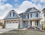 214  Bushney Loop Unit #Lot 26, Mooresville image