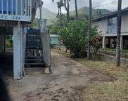 53-386 Kamehameha Highway, Hauula image