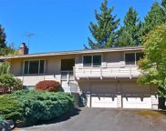 21918 7th Place W, Bothell image
