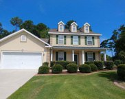 800 Encampment Ct., Myrtle Beach image